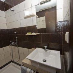 Отель Porto Marina ванная фото 2