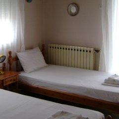 Hotel Sgouridis детские мероприятия