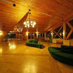 Gazelle Resort & Spa Турция, Болу - отзывы, цены и фото номеров - забронировать отель Gazelle Resort & Spa онлайн детские мероприятия фото 2