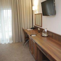 Гостиница Porto Riva 3* Стандартный номер разные типы кроватей фото 2