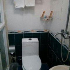 Sanya Kaidi Hotel ванная фото 2