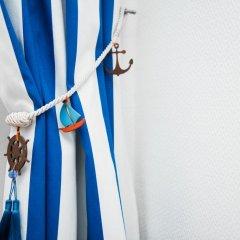 Гостиница Теплый очаг в Омске отзывы, цены и фото номеров - забронировать гостиницу Теплый очаг онлайн Омск сейф в номере