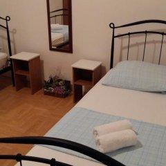 Отель Apartman Rojnica Апартаменты с различными типами кроватей фото 17