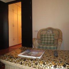 Апартаменты Apartment Digomi Апартаменты с различными типами кроватей фото 32