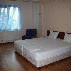 Отель Radnevo Hotel Болгария, Стара Загора - отзывы, цены и фото номеров - забронировать отель Radnevo Hotel онлайн комната для гостей фото 5