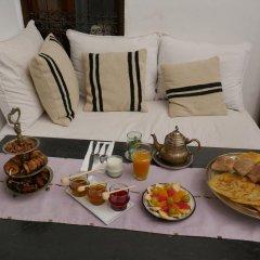 Отель Riad Azza Марокко, Марракеш - отзывы, цены и фото номеров - забронировать отель Riad Azza онлайн в номере