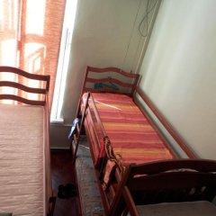 Отель Yourhostel Kiev Кровать в женском общем номере фото 8