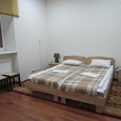 Гостиница Smile-H Украина, Киев - отзывы, цены и фото номеров - забронировать гостиницу Smile-H онлайн комната для гостей