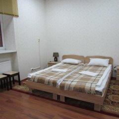 Гостиница Smile-H комната для гостей