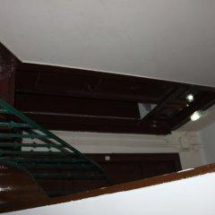 Отель Home 22 в номере