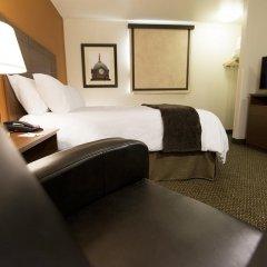 My Place Hotel-West Jordan, UT комната для гостей фото 2