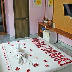 Отель Baan Ketkeaw 2 детские мероприятия
