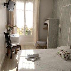 Отель des Dames (ex Commodore) Франция, Ницца - 1 отзыв об отеле, цены и фото номеров - забронировать отель des Dames (ex Commodore) онлайн в номере