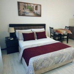 Гостиница Dom Granda 3* Студия с разными типами кроватей фото 2