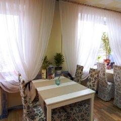Гостиница Новгородская фото 3