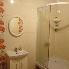 Hostel Velik Odessa ванная