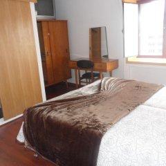 Hotel Paulista 2* Стандартный номер разные типы кроватей фото 15