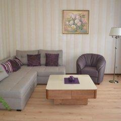 Гостиница Массандра в Ялте отзывы, цены и фото номеров - забронировать гостиницу Массандра онлайн Ялта фото 4