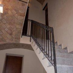 Отель Casa Nostra Италия, Палермо - отзывы, цены и фото номеров - забронировать отель Casa Nostra онлайн интерьер отеля