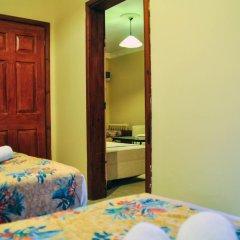 Belkon Hotel 4* Стандартный номер с различными типами кроватей