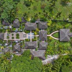 Отель Furaveri Island Resort & Spa фото 11