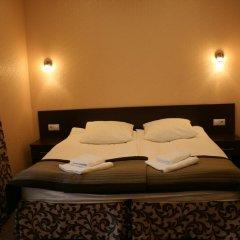 Гостиница Матрикс Стандартный номер с различными типами кроватей фото 11