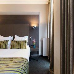 Отель Citadel Нидерланды, Амстердам - 2 отзыва об отеле, цены и фото номеров - забронировать отель Citadel онлайн комната для гостей фото 2