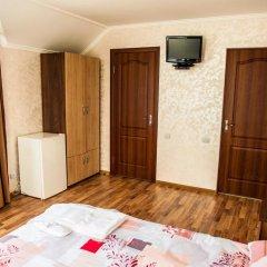Гостиница Perlyna удобства в номере фото 2