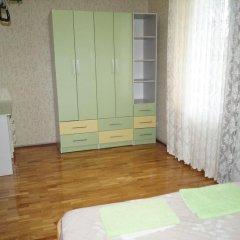 Гостиница Holiday Home On Kuybysheva Коттедж с различными типами кроватей фото 13