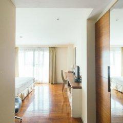 Отель Thomson Residence 4* Люкс фото 31