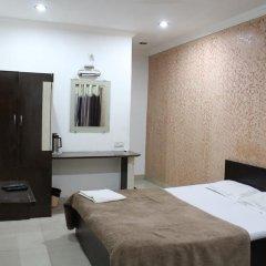 Hotel Amit Regency комната для гостей фото 5