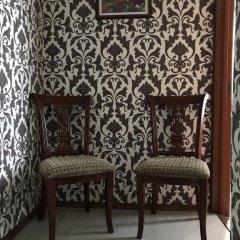 Гостевой дом Калина Люкс с различными типами кроватей фото 13