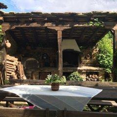 Отель Stefanina Guesthouse Боженци фото 8