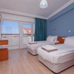 Adora Garden Турция, Сиде - отзывы, цены и фото номеров - забронировать отель Adora Garden онлайн комната для гостей фото 2