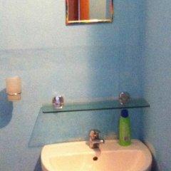 Гостиница Friends в Перми 6 отзывов об отеле, цены и фото номеров - забронировать гостиницу Friends онлайн Пермь ванная фото 2