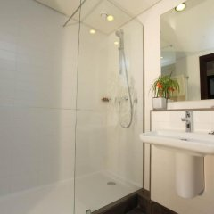 Le Corail Suites Hotel 4* Номер категории Премиум с различными типами кроватей фото 2