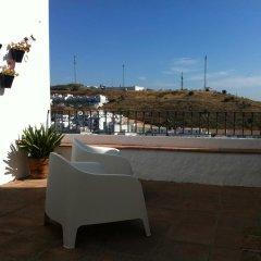 Отель Casa Jaruf фото 2