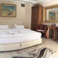 Отель Villa Ivana 3* Апартаменты с различными типами кроватей фото 7