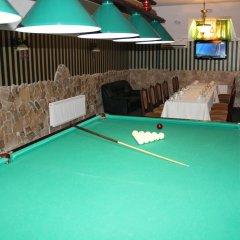 Гостиница Golden Lion Hotel Украина, Борисполь - отзывы, цены и фото номеров - забронировать гостиницу Golden Lion Hotel онлайн гостиничный бар
