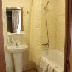 Гостиница Барские Полати Стандартный номер с различными типами кроватей фото 10