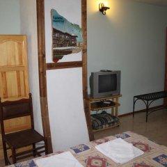 Отель Guest House Chinarite 3* Стандартный номер фото 6
