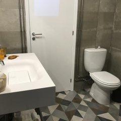Отель Casa da Quinta ванная фото 2