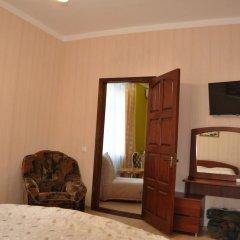 Гостевой дом Ретро Стиль Стандартный номер с различными типами кроватей фото 3