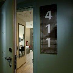 Отель Scandic Stavanger Airport удобства в номере фото 2