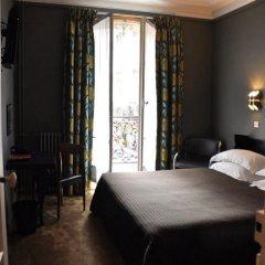 Alba Opera Hotel 3* Представительский номер с различными типами кроватей фото 2