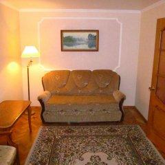 Отель Юбилейная 3* Представительский люкс