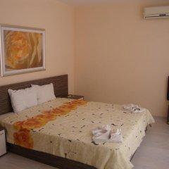 Rose Garden Hotel 4* Апартаменты фото 5