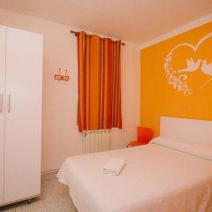 Отель Pensión Norma Испания, Барселона - 1 отзыв об отеле, цены и фото номеров - забронировать отель Pensión Norma онлайн комната для гостей фото 3