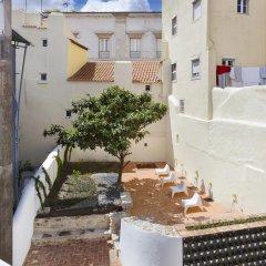 Апартаменты Hello Lisbon Castelo Apartments фото 12