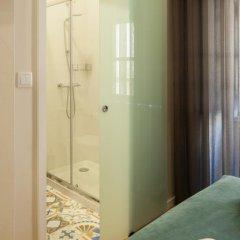 Отель Boavista Guest House 3* Улучшенный номер двуспальная кровать фото 29